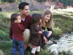 lightbox-3-family