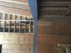 Apr-11-Framing-Straps-Chapel