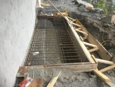 Apr-18-Heat-Pump-Pad