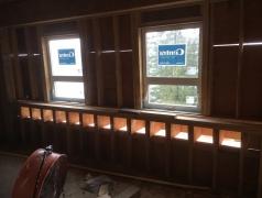 Apr-3-Bay-windows-upper-lobby