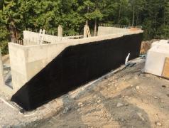 Aug 24 - Eco pro Waterproofing