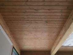 August-19-Chapel-wood-soffits