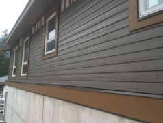 August-23-Siding-Install