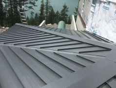 August-2-Metal-Roof