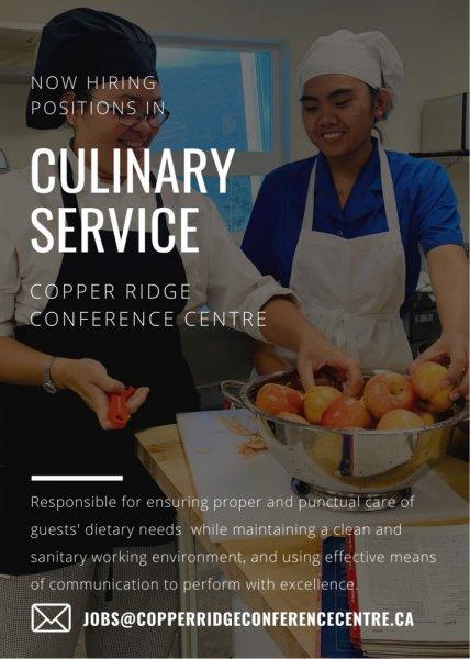 crcc-culinary-service