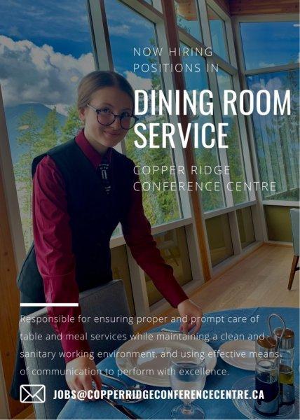 crcc-dining-room-service