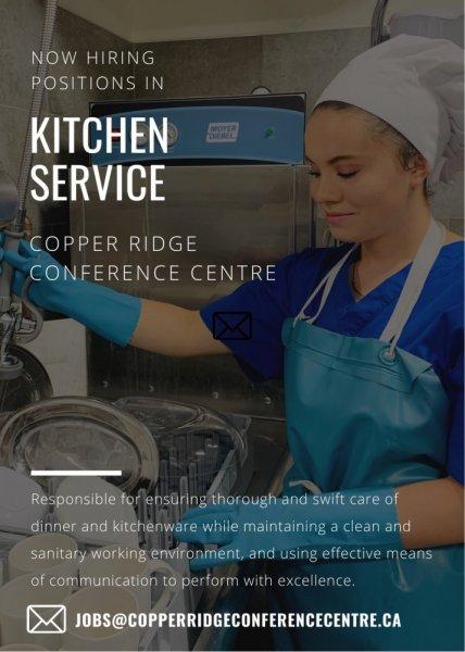 crcc-kitchen-service