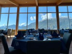 CRCC-dining-room-1