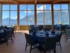 CRCC-dining-room-2