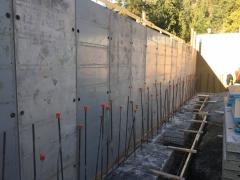 Dec 11 GL wall