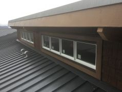 Dec-4-Clerestory-Siding-North