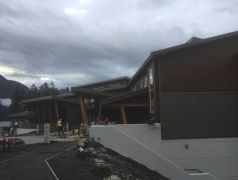 Dec-6-Siding-Progress