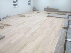 Dec-18-Hardwood-classroom