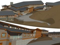 gallery-03-early-renders-b