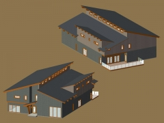 gallery-03-early-renders-d