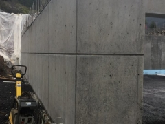 Jan 30 - GL1 architectural concrete