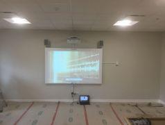 Feb-11-Classroom-projector