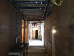 Feb 11 - Main Corridor