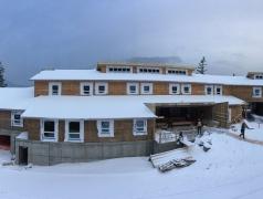 Feb 15 - Site View