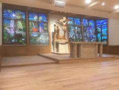Jan-30-Chapel