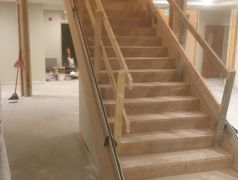 Jan-3-Channel-for-glazing-on-main-entry-stair