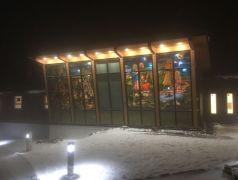 Jan-15-Chapel-Exterior