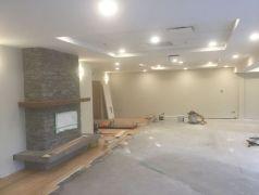 Jan-17-Living-Room