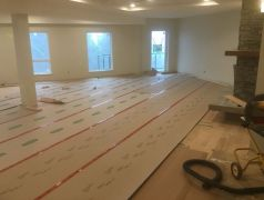 Jan-22-Living-room-hardwood-complete