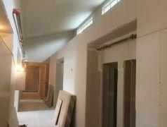 July-10-Clerestory-Second-Floor