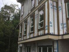 July-11-Gatehouse-exterior-finishes