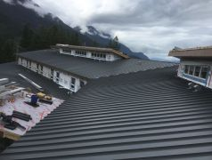 July-11-Metal-Roofing-panels
