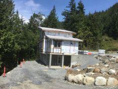July-12-Gatehouse
