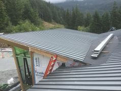 July-8-Roofing-complete-over-chapel
