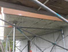 July-8-Spray-foam-under-guest-dining-floor-space-complete