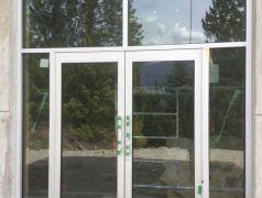 July-9-Double-door-client-amenity