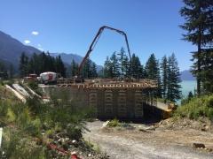 CRCC July 13 suspended slab overview
