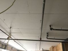 July-15-Fire-rated-ceiling-assembly-living-room