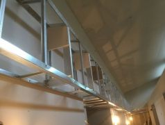 July-17-Clerestory-Bulkhead