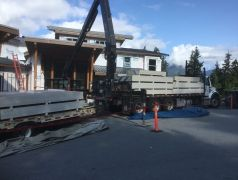 July-19-Drywall-delivery-for-remainder-of-main-floor-boarding