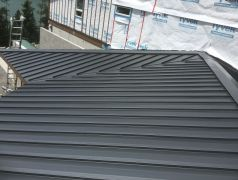 July-23-Metal-Roofing-Complete
