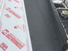 July-24-Roof-cricket-upper-roof-deck