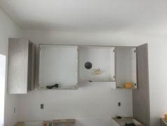July-25-Kitchen-cabinet-GH