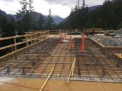 Jun 1 - Suspended slab main2