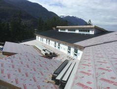 June-10-Roofing