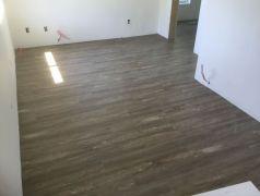 June-11-Caretaker-Kitchen-GH-Flooring