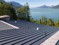 June-11-Roofing-1