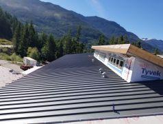 June-11-Roofing-2
