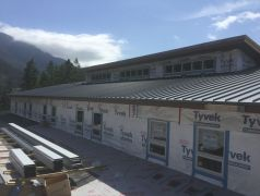 June-14-Roofing-1