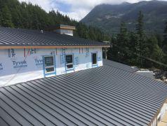 June-14-Roofing-2