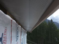 June-3-Soffits-upper-roof